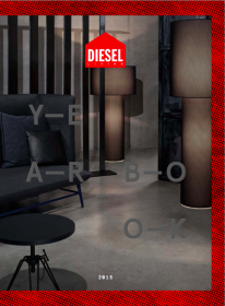 diesel-living-year-book-2015