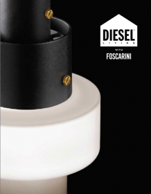 diesel-living-with-foscarini