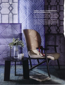 2014-05-elle-decoration-3
