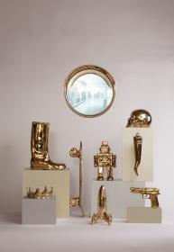 seletti-memorabilia-gold
