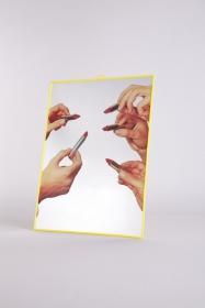17122-tp-seletti-specchio-30x40-rossetti