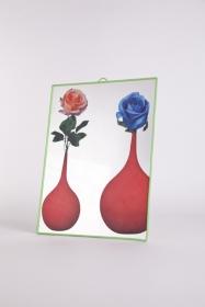 17120-tp-seletti-specchio-30x40-fiori