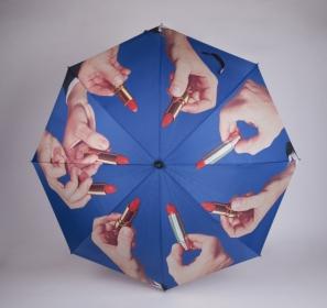 ombrello-open