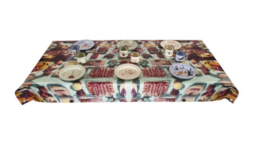 tp-seletti-tablecloth-insects-wplate