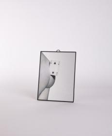 17101-tp-seletti-specchio-175x23-picche