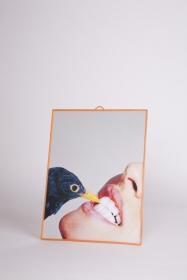 17112-tp-seletti-specchio-225x295-corvo