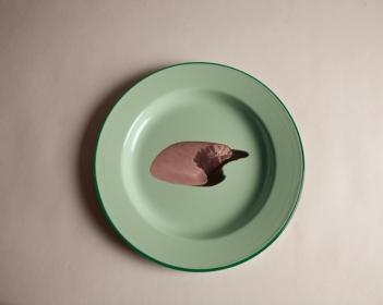 16838-tp-seletti-piatto-sapone