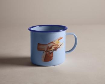 16860-tp-seletti-mug-uccello