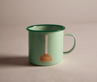 16858-tp-seletti-mug-ventosa