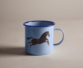 16855-tp-seletti-mug-cavallo