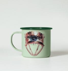 16854-tp-seletti-mug-occhio