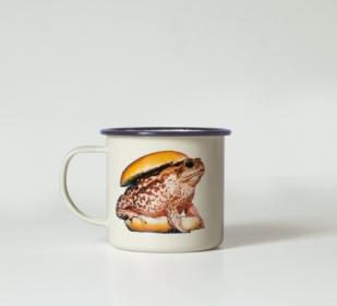 16852-tp-seletti-mug-rana