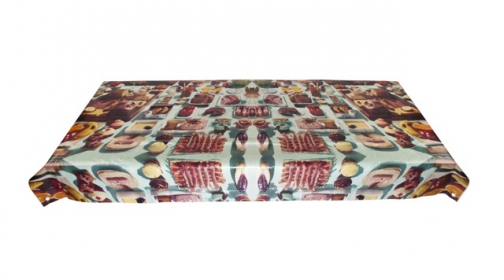 tp-seletti-tablecloth-insects