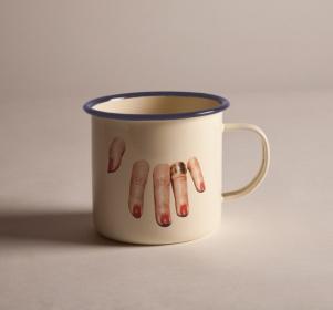 16856-tp-seletti-mug-dita