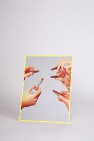 17110-tp-seletti-specchio-225x295-rossetti