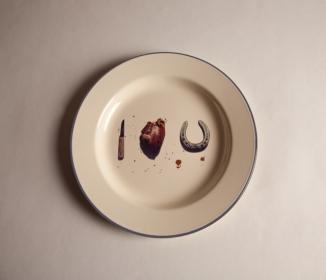 16837-tp-seletti-piatto-love