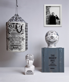 seletti-laundry-phrenology-money