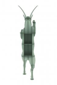 fausto-grey-3