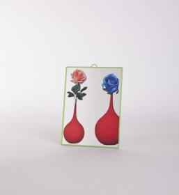 17100-tp-seletti-specchio-175x23-fiori