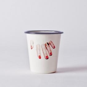 tp-seletti-bicchiere-dita