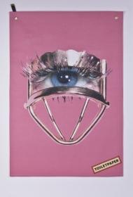 02051-tp-asciughino-occhio-1