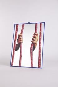 17121-tp-seletti-specchio-30x40-prigione