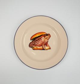 16842-tp-seletti-piatto-rana