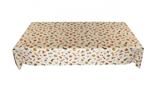 tp-seletti-tablecloth-mix