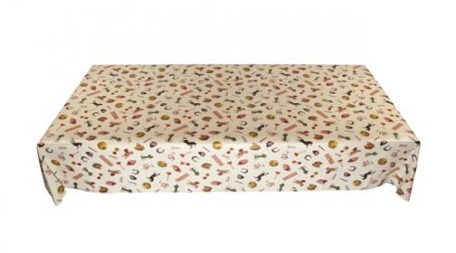 tp-seletti-tablecloth-mix